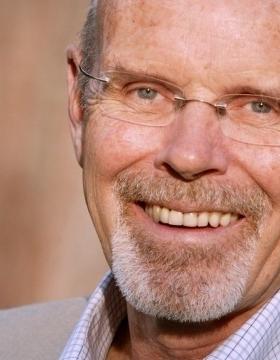Philip Pettit elected for  l'Académie des Science Morales et Politiques