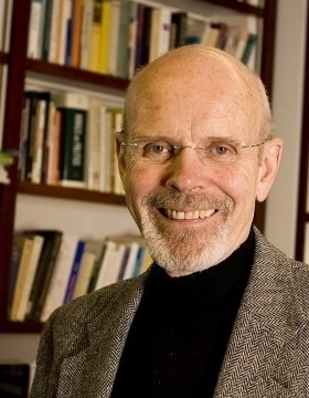 """Watch Philip Pettit's 2021 Julius Stone Address: """"Can the People be Sovereign?"""""""