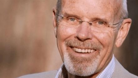 Professor Philip Pettit features on Friction