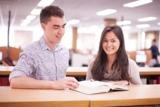Bachelor of Politics, Philosophy & Economics (PPE)
