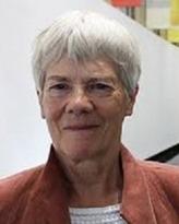 Dr Ann Phillips