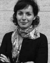 Natalia Waights Hickman