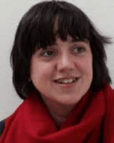 Dr Paula Rubio-Fernandez