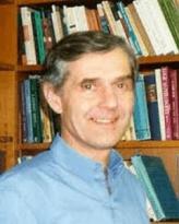 Peter Roeper