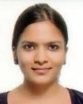 Samiksha Goyal