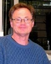 Bruin Christensen