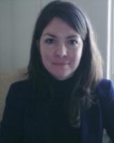 Caroline Arruda