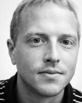 Associate Professor Brian Hedden