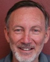 Geoffrey Brennan