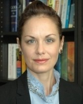Heather Roff