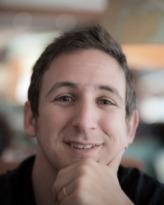 Seth Lazar