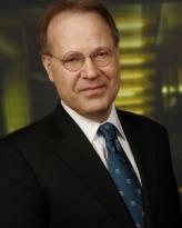 Professor Udo Thiel