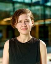 Sarita Rosenstock