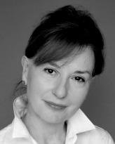 Professor Cecilia Heyes