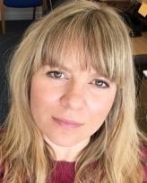Kirsten  Walsh