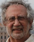 Dr David Rosenthal