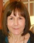 Connie Rosati