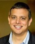 Associate Professor Kranti Saran