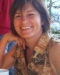 Professor Margaret Moore