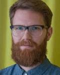 Dr Hylnur (Orri) Stefansson