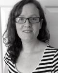 Fiona Woollard