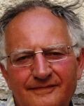 Emeritus Professor Wlodek Rabinowicz
