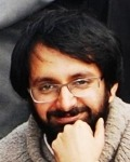 Associate Professor Arudra Burra