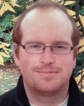 Dr Jonathan Birch