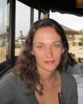 Professor Caterina Dutilh Novaes