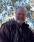Geoff Sayre-McCord