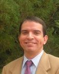 Professor Michael Cholbi
